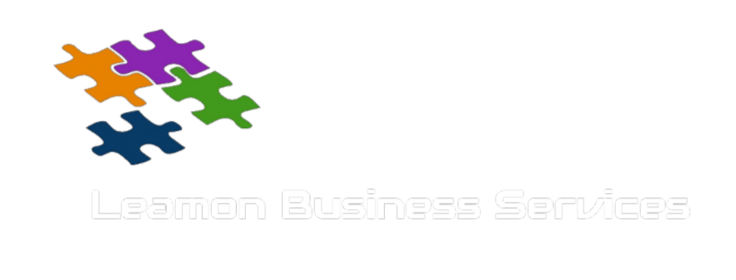 Leamon Business Services, Inc.